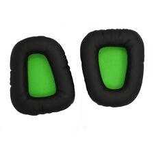 NEW Replacement Ear Pads Ear Cushions for Razer Electra Analog Gaming headset