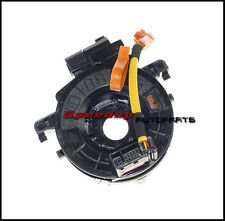SCS-007 Airbag Clock Spring for Toyota HILUX SR5 2009-
