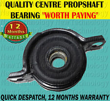 FOR MITSUBISHI GTO 3000GT Z16A/Z15A 90-00 CENTRE PROP SHAFT PROPSHAFT BEARING