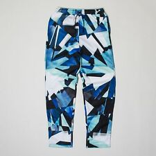 NEW WINTER 2013 DIAMOND SUPPLY CO VVS SIMPLICITY SWEATPANTS LARGE IBN Beatles
