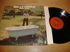 Billy Swan - I Can Help - LP Record  EX VG