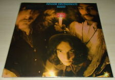 EDGAR BROUGHTON BAND-WASA WASA-2015 180g GATEFOLD VINYL LP-NEW