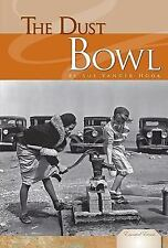 The Dust Bowl Essential Events ABDO
