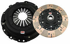 VW GOLF MK3 2.8L VR6 JETTA PASSAT CORRADO STAGE 3 COMPETITION CLUTCH KIT Z3132
