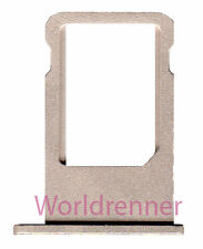 SIM Bandeja G Tarjeta Lector Soporte Card Tray Holder Reader Apple iPhone 6