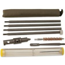 WWII Type Unissued M1 Garand Rifle Buttstock Cleaning Kit & Free Shipping