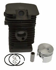 Cylindre & piston Fits Stihl 018 MS180 tronçonneuse