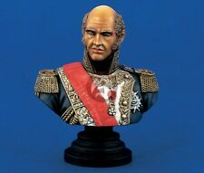 Verlinden 200mm 1/9 Louis-Nicolas Davout Marshal of Empire Bust Napoleonic 1184