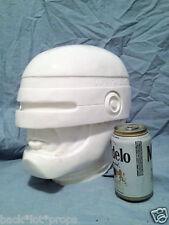 Robocop Helmet 1:1 LIFE size Bust statue