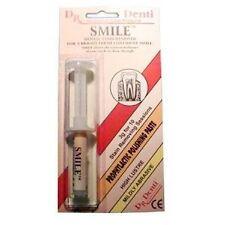 Dr Denti Smile