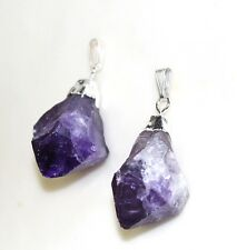 ENERGY ENHANCING PROTECTION PENDANT FOR NECKLACE PSYCHIC JEWELRY SHIELDING