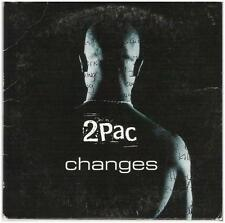 "2PAC: ""Changes"""