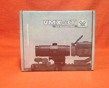 VORTEX VMX-3T 3x Magnifier w/Flip Mount System #VMX-3T