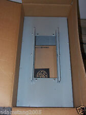 GE DAACBN132A 225A AMP TAP BOX BUS DUCT BUSWAY SYSTEM