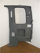 95 96 97 98 99 00 Toyota Tacoma 4x4 Ext cab Passengers side rear Interior Panel