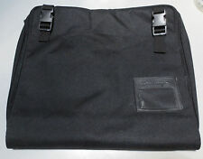 Tektronix Black Test Equipment Bag Pouch for TLA704, TLA714, TLA715, TDS7104
