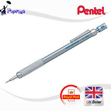 NEW Pentel GraphGear 500 0.7mm  Mechanical Pencil  0.7 mm PG517