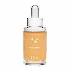 CD Dior DiorSkin Nude Air Healthy Glow Ultra-Fluid Serum Foundation 1oz 23#18672
