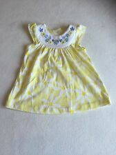 Baby Girls Clothes Newborn - Pretty Girl Dress - New -We Combine Postage