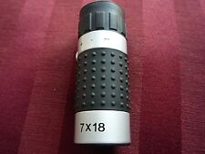 GOLF RANGE FINDER - BRAND NEW WITH CARRYING CASE