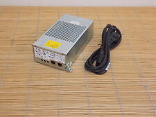 Cisco AIR-PWRINJ1500-2 1520/1550 Series Access Points Power Injector