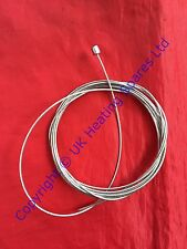 BFM Bliss Slimline Supreme & Hotbox SC HE Gas Fire Control Cable 150-13590