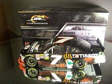 Rare Danica Patrick #7 Tissot Watches 2012 Chevrolet Impala 1 of 576 1:24 Lionel