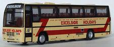 #26623 EFE Volvo B10M-60 Plaxton Paramount 3500 Coach Exclesior 1:76 Diecast New