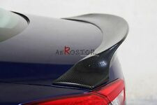 FRP ASPEC PPM 500 STYLE TRUNK WING REAR SPOILER  FOR 2014- MASERATI GHIBLI