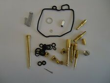 Honda CB900f Carb Repair Kit / CB 900 f