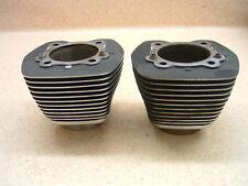 Harley Motor Zylinder Engine Cylinder 88CUI  1450   (#Z4)