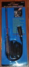 Extra Long Circuit Tester 12' Wire 6 and 12 Volt Electrical Automotive Car Boats