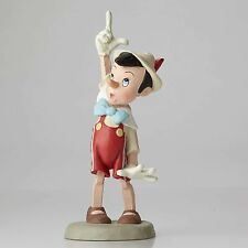 WDAC Walt Disney Archives Collection PINOCCHIO Maquette LE Figurine 4051364
