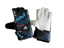 Adidas F50 Replique Trainings Torwarthandschuhe Gloves Neu Gr. 7