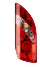 Lampada-più Camera Lampada Posteriore Destro per viaggio mobile con faretti circa
