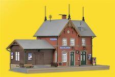 Kibri 39493 H0 Bahnhof Davos-Monstein