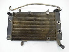 2003 Suzuki LTZ400 LTZ ATV Radiator Cooling with Cap