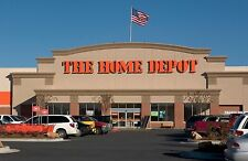 20% Off Home Depot Paint - exp 2/15/17 - Unlimited Use!