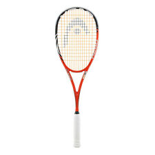 Head YouTek IG Xenon 2 135 Squash Racket - Free Uk P&P