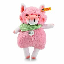 Steiff Mini Piggilee 103179 Plush 7.1 inches (18cm)