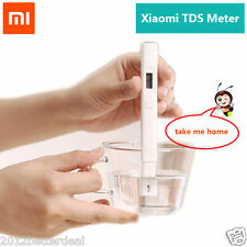 Xiaomi Original Mi TDS Meter Tester Digital Water Quality Filter checkPen