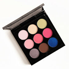MAC Flamingo Park Eyeshadow Palette