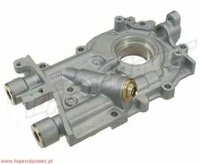 Genuine 11mm Oil Pump JDM Subaru Impreza WRX/STi Forester OEM 15010AA360