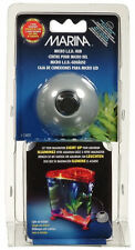 Hagen Marina Micro LED CONNECTION HUB BOX w/ CUL ADAPTER Fish Aquarium