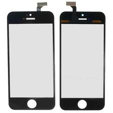 New Touch Screen Display Glass Digitizer Replacement For iPhone 5 5G Black STGG