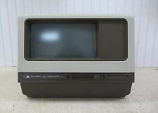 Factory Refurbished ~ Vintage HP 2645A Graphics Terminal ~ FREE SHIPPING