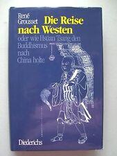 Der kosmische Reigen Physik und östliche Mystik zeitgemässes Weltbild 1983