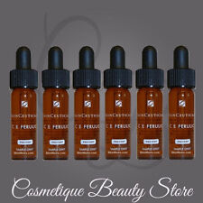 SkinCeuticals C E Ferulic - 10 samples New in Box-FRESH (10PC X 5ML=2 0Z. TOTAL)