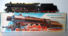 MARKLIN Ho 231 DB Ref:3048