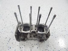 ARCTIC CAT SNOWMOBILE 1998-2007 Z 440 Z 370 ENGINE CRANKCASE 3005-912